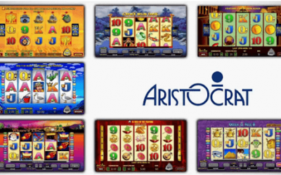 Play Aristocrat Online pokies:Free Spins, No Deposit, No Download, Get Signup Bonus Free To play And Win Where's The Gold Pokies